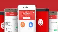 BPJS Kesehatan gaet Halodoc untuk kembangkan layanan digital