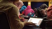Bekraf dorong wanita kembangkan inovasi digital
