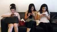 Bawaslu diminta perhatikan kampanye melalui SMS