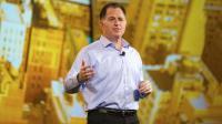 Satu tahun merger Dell dan EMC, ini perkembangannya