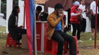 Telkomsel nonaktifkan sementara PopCall pasca maraknya penipuan