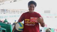 Atlet PON XIX dari Wilayah Indonesia Timur andalkan Telkomsel untuk komunikasi