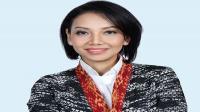 Indosat Ooredoo IDByte 2017 bidik Gen C