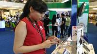 Huawei EMUI digunakan 500 juta pengguna