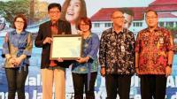 XL panaskan persaingan layanan data di Malang