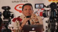 Ombudsman sarankan Kominfo tak buru-buru revisi PP PSTE