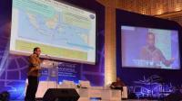 Kemenhub akan digitalisasi tol laut