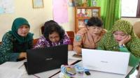 Ini tantangan pengembangan SDM di Asia Pasifik
