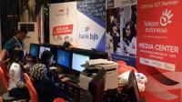TelkomGrup pertimbangkan buka blokir Netflix