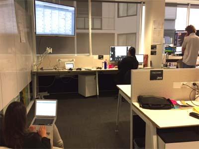 Kominfo modifikasi Gerakan 1000 Startup