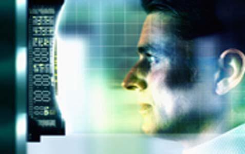 NEC pimpin inovasi pengenalan wajah