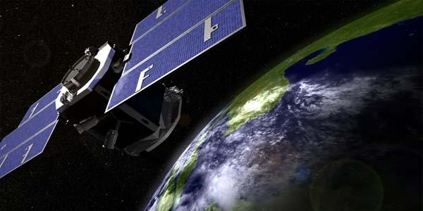 Kominfo selamatkan filing satelit Palapa PAC-C 146E dan Palapa PAC-KU 146E