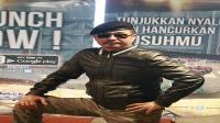 Djoko Tata Ibrahim kembali ke Smartfren