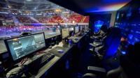 Acer tawarkan Planet9 untuk eSports