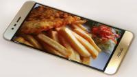 Asus Zenfone 3 Max : Power bank yang bisa buat telepon dan sosmed