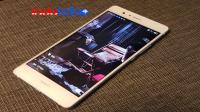 Huawei P9 Lite : Tak lagi berkamera ganda, namun kualitas meningkat