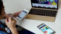 Telkom matangkan rencana caplok Bhinneka.com