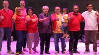 Gelar RUPST, Indosat akan segarkan direksi?