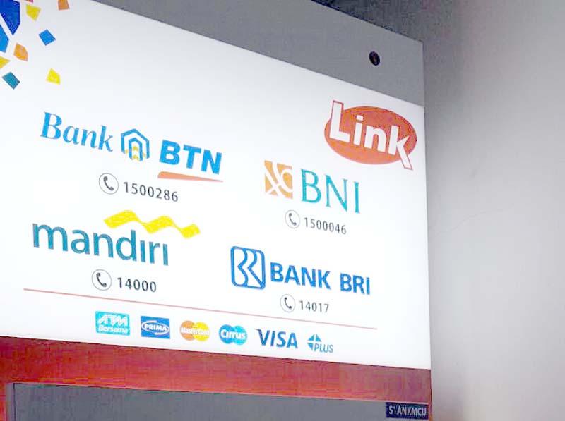 OJK diminta tegas soal kasus TI di Bank Mandiri