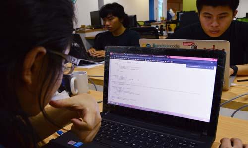Kemenperin dorong kerjasama startup lokal dengan Korea