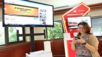 IndonesiaNEXT 2020 ingin produksi SDM unggul