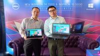 Dell Indonesia rilis lini baru Inspiron