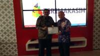 Kominfo gandeng Telkom untuk sertifikasi perangkat telekomunikasi