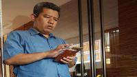 Kominfo ubah aturan main bagi pemilik ijin Telsus