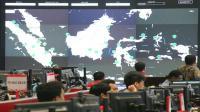 Pemerintah ungkap tantangan pembangunan infrastruktur internet