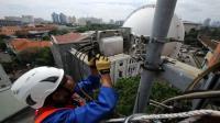 Revisi aturan bagi pemain jasa telekomunikasi tak rasional