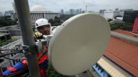 RPM Jastel dianggap langgar UU Telekomunikasi