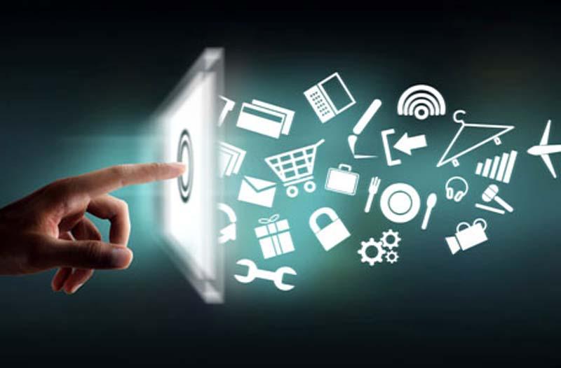 Kiat Terhubung secara Online dengan Cepat