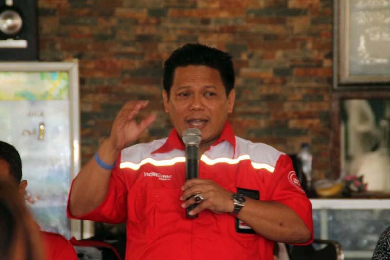 Potensi Pasar IndiHome Besar di Banten