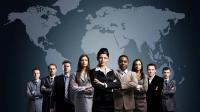 Menjadi pemimpin di era revolusi industri 4.0