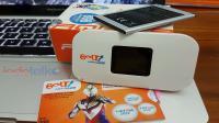 BRTI tengah kejar kewajiban Bolt dkk untuk registrasi ulang prabayar