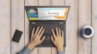 Indonesia dukung AKC digitalisasi kegiatan promosi