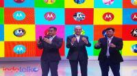 Duet Maut Lenovo-Moto, targetkan 3 besar di Indonesia