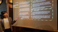JD.ID Virtual bisa ubah wajah pasar ritel Indonesia
