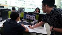 """BIGO LIVE-UC Browser kolaborasi demi """"Uang Kaget"""""""