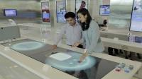 BRI manfaatkan platform digital untuk pembukaan rekening