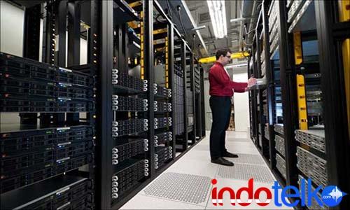 Jokowi Bicara Kedaulatan Data, Sinyal Revisi PP PSTE Batal?
