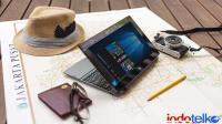 Acer buka toko online