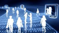 The NextDev dan Huawei rangkul penggiat digital di Indonesia