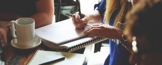 AXA Mandiri perkuat proses bisnis dengan TI