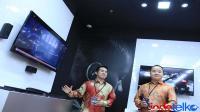Bose rilis speaker baru