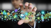 L'OCCITANE Group pilih SAP untuk transformasi digital