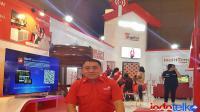 Gojek dan Telkom-ITDRI kembangkan startup di timur Indonesia