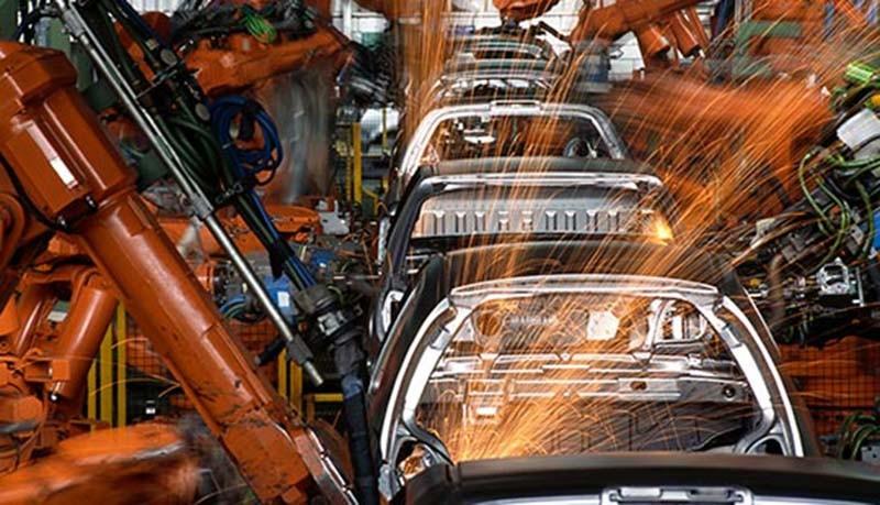 Revolusi industri 4.0 harus perkokoh karakter bangsa