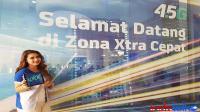 XL permudah pelanggan akses layanan digital via CIAM