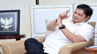 DPR tambah anggaran Kemenperin demi Making Indonesia 4.0